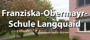 Mittelschule Langquaid